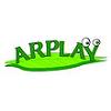 Arplay