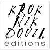 Krok Nik Douil Editions