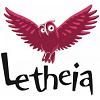 Letheia