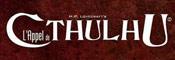 L'Appel de Cthulhu - Minimum 2 hours