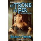 Le Trône de Fer (JdC 1ère Edition) - Secrets d'Espion
