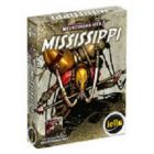 Neuroshima Hex : Army Pack - Mississippi