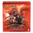 Magic - Khans of Tarkir - Holiday Gift Box - 2014 (Anglais)