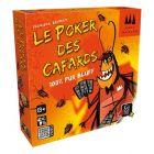 Le Poker des Cafards - 100% Pur Bluff