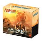 Magic - Amonkhet - Bundle (Anglais)