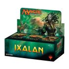 Magic - Ixalan - Boite de 36 Boosters