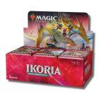 Magic - Ikoria - Boite de 36 Boosters