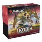 Magic - Ikoria - Bundle