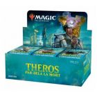 Magic - Theros Par-Delà la Mort - Boite de 36 Boosters