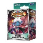 Super Dungeon Explore - Kaelly Marchenfer
