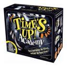 Time's Up ! - Noir - Academy
