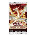 Yu-Gi-Oh ! - L'Assaut de l'Ignition - Pack(s)