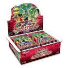 Yu-Gi-Oh - Force Extrême - Boite de 24 Packs