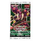 Yu-Gi-Oh ! - Invasion - Vengeance - Pack(s)