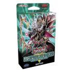 Yu-Gi-Oh! - Deck de Structure - La Confrérie des Magiciens