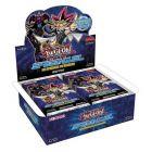 Yu-Gi-Oh - Speed Duel - Les Epreuves du Royaume - Boite de 36 Packs