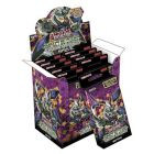 Yu-Gi-Oh - Impact du Chaos - Boite de 10 Editions Spéciales