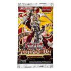 Yu-Gi-Oh ! - Vortex Embrasé - Pack(s)