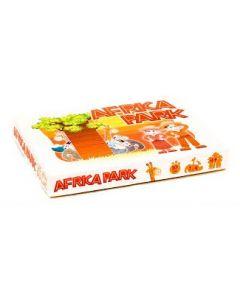 Afrika Park