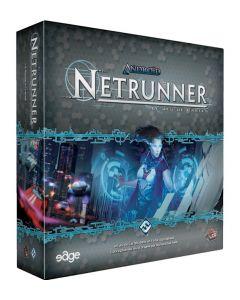 Android - Netrunner (JdC) - Boîte de Base