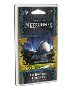 Android - Netrunner (JdC) - La Baie des Brisants