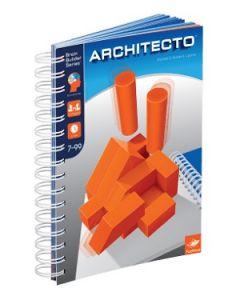 Architecto - Livret