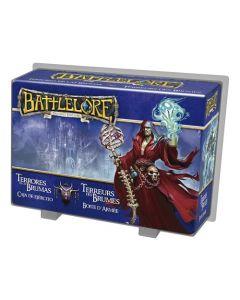 Battlelore - Seconde Edition - Terreurs des Brumes
