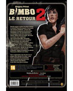 Bimbo 2 - Le Retour
