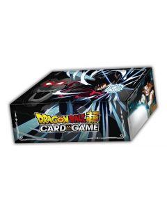 Dragon Ball Super - Ultimate Starter Box Vol.1