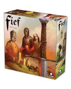 Fief (3ème Edition)