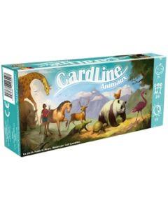 Cardline - Animaux (1ère Edition)