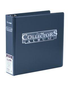 UP - Collectors Album - Classeur A4 - Bleu