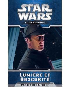 Star Wars (JdCE) - Lumière et Obscurité