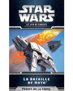 Star Wars (JdCE) - La Bataille de Hoth