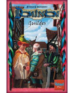 Dominion - Guildes