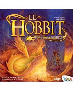 Le Hobbit - Le Jeu de Société