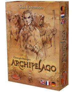 Archipelago - Solo