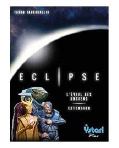 Eclipse - L'Eveil des Anciens
