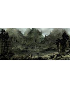 Cthulhu (JdR) - Livret et Ecran