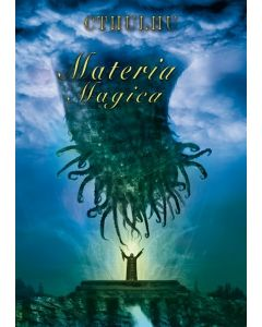 Cthulhu (JdR) - Materia Magica