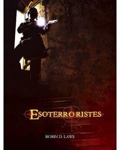 Esoterroristes