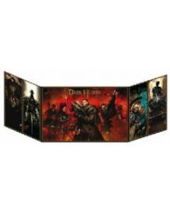 Dark Heresy - Warhammer 40000 (JdR) - Kit du Meneur de Jeu