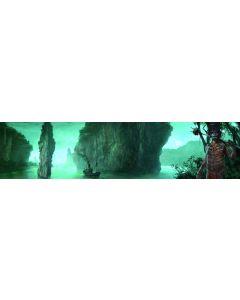 L'Appel de Cthulhu (JdR 6ème Edition) - Le Rejeton d'Azathoth - Ecran