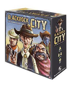 Blackrock City