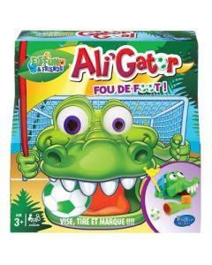 Ali'Gator