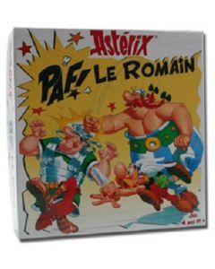 Astérix - Paf ! Le Romain