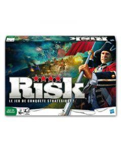 Risk - Classique