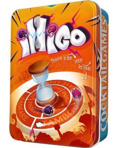 Illico
