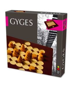 Gyges - Classic
