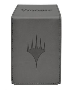 Magic - Alcove Flip Box - Planeswalker (Gris)